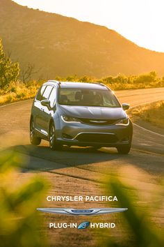 Get out. Stay out. #Chrysler #ChryslerPacifica #Hybrid #minivan #familyvan #lifestyle #roadtrip #vanlife #explore #adventure #vangoals #vanning