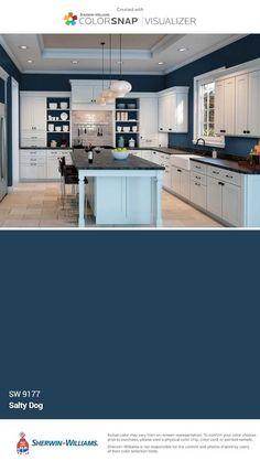 valspar paints valspar paint colors valspar lowes on valspar paint visualizer interior id=60208