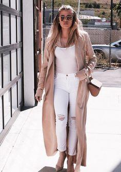 0535161962b Splurge  Khloe Kardashian s Van Nuys Studio Dior Gold Technologic Sunglasses