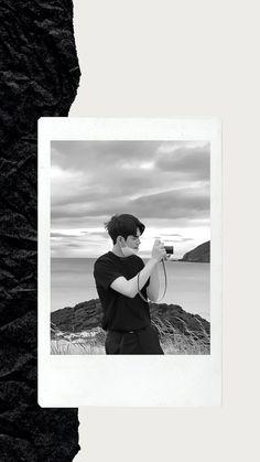 Ong Seung Woo, Yoo Seung Ho, Walpaper Iphone, Iphone Wallpaper, Oh My Heart, Handsome Korean Actors, Weird Words, My Prince Charming, Seong