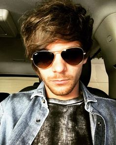 New gram from Louis -  by louist91