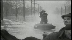 13 Best The 1937 Flood images in 2015 | Historical society, Ohio