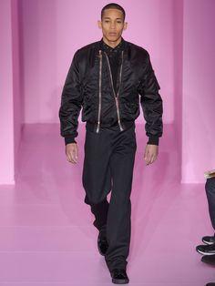 Givenchy m look38prodotto