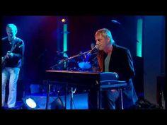 Paul Weller - Wishing on a Star (HQ)