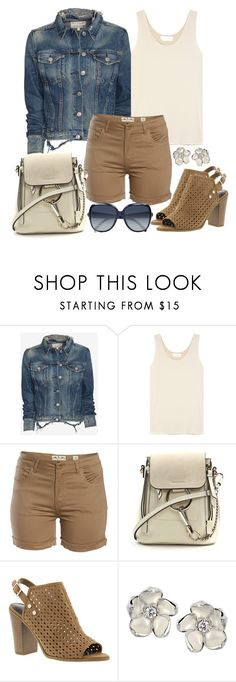 """Untitled #1480"" by gallant81 ❤ liked on Polyvore featuring rag & bone/JEAN, Chloé and Indigo Road"