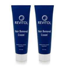 10 Best The 10 Most Effective Skin Lightening Creams Images Skin