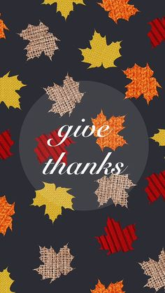 We Can Make Anything: Thanksgiving iPhone Wallpapers amazing pretty wallpapers Thanksgiving Iphone Wallpaper, Holiday Wallpaper, Fall Wallpaper, Halloween Wallpaper, Aztec Wallpaper, Glitter Wallpaper, Pink Wallpaper, Iphone Wallpaper 4k, Cellphone Wallpaper
