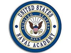 naval academy seal - Google Search Rear Admiral, Naval Academy, Image Search, The Unit, Seal, Military, Group, Google Search, Military Man