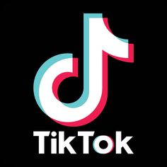 You can see 3D printing videos on Flymeawaycreations tik tok page!