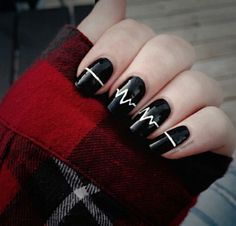 Nails art #nails art