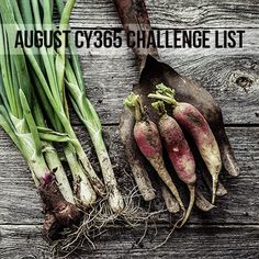 Join Us For The August Photo Challenge August Photo Challenge, Photo Challenges, Join
