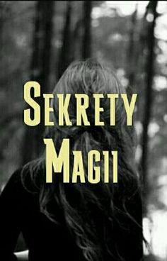 #wattpad #tajemnica-thriller Evie , niezdarna dziewczyna , która za wszelką cene pragnie pokazać naiwnym ludziom że magia nie istnieje a Iluzjoniści to tylko zwykli złodzieje i oszuści , lecz jej zadanie utrudniają Czterej Jeźdźcy..