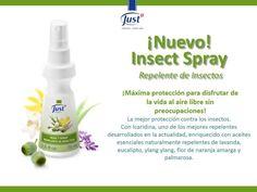 Repelente de insectos | +Felicidad +Bienestar Soap, Personal Care, Bottle, Mariana, Insect Repellent, Outdoor Life, Aromatherapy, Happiness, Entryway