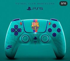 Ps4 Controller Custom, Xbox One Controller, Playstation 4 Console, Playstation 5, Cute Galaxy Wallpaper, Best Gaming Wallpapers, Disney Pop, Light Games, Video Game Rooms