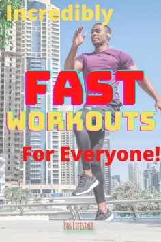 Trying to live #healthier and become more #physically fit? This can be hard when we lack the time. If you are busy and want to #workout , try these great fast and fun mini workouts. They last 2 -15 minutes and can be altered to your liking. Start your #health and #fitness journey today! Health And Fitness Tips, You Fitness, Fitness Goals, Fitness Motivation, Mini Workouts, Fast Workouts, Quick Full Body Workout, Night Workout, Living With Hiv