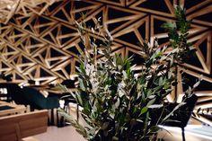 Gallery of KIDO Sushi Bar / DA architects - 3