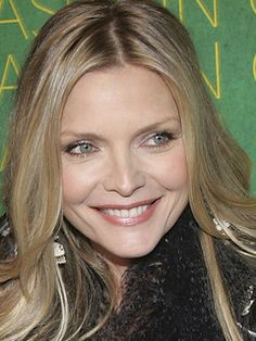 Fisher Stevens dated Michelle Pfeiffer Michelle Pfeiffer, Hollywood Stars, Old Hollywood, Young Marilyn Monroe, Rachel Mcadams, Charlize Theron, Blonde Highlights, Celebs, Celebrities