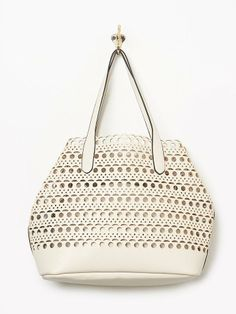 Mae Vegan Tote #freepeople #prom #purse #rustic