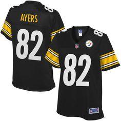 Giants Damon Harrison 98 jersey Demarcus Ayers Pittsburgh Steelers NFL Pro Line Women's Player Jersey - Black Falcons Vic Beasley 44 jersey Rob Gronkowski jersey