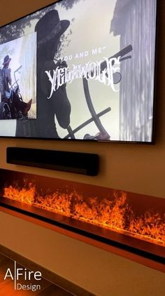 Fireplace for apartment #WaterVaporFireplace #WaterVaporFireplaceInsert #FireplaceInsert #3DFireplace #WaterFireplace #VaporFireplace #ElectricFireplace #WaterVaporElectricFireplace #HotelFireplace #RestaurantFireplace #SpaFireplace #Fireplace #ColdFlamesFireplace #ColoredFlamesFireplace #SteamFireplace #WaterVaporFire #WaterVapourFireplace #cityfireplace #ApartmentFireplace #FireplaceForApartment Fireplace Inserts, Fireplace Wall, Restaurant Fireplace, Installing A Fireplace, Personal Safety, Electric Fireplace, Decoration, Cold, Water