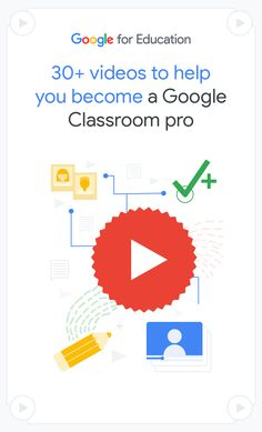 In this YouTube playlist, hear from Google Certified Trainers, Innovators, and more as they talk through their favorite Google Classroom tips and advice. Certified Trainer, Gamer T Shirt, Funny Short Videos, Teacher Hacks, Google Classroom, Professional Development, Google News, Digital Marketing, Innovation