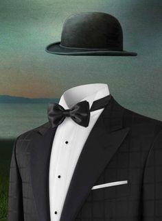 Stefano Ricci - Unbearable Lightness of Perfect Style.   http://www.stefanoricci.com/ita/en-gb