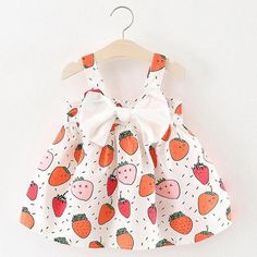 Lenny Lemons Factory provides beautiful little girl dresses and a collection of cute newborn baby dresses online made with quality material. Little Dresses, Little Girl Dresses, Cute Dresses, Girls Dresses, Baby Dresses, Toddler Fashion, Girl Fashion, Fashion Kids, Fashion Design