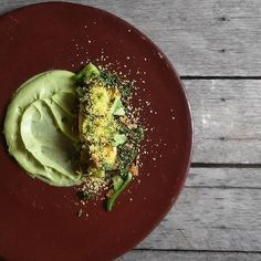 Maizal Cocina de Producto | 16 Restaurantes en Puebla para chuparse los dedos
