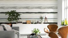 Eco Earth wallpaper