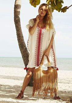 c869cd60d92c 842 meilleures images du tableau look d été   Bohemian Fashion ...