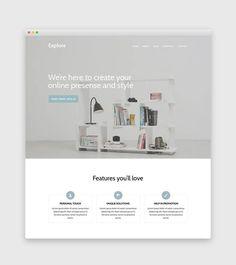 Print Design, Web Design, Graphic Design, Top Dating Apps, Web Template, Templates, Singles Online, Orange Design, Professional Logo Design