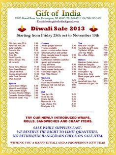 Dussera weekend buffet athidhi indian cuisine indian for Athidhi indian cuisine