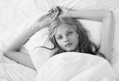 Picture of Anna Selezneva shared by Raspberry Princess Most Beautiful People, Life Is Beautiful, Pretty People, Beautiful Women, Anna Selezneva, Pictures Of Anna, The Libertines, Platinum Blonde Hair, Russian Fashion