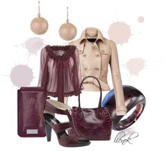 """23"" by lienok1 on Polyvore"