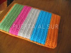 sleeve for MacBook o iPhone