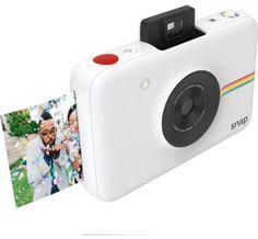 Polaroid Snap Instant Digital Camera  - 4