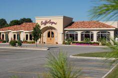 Caffe Capri Italian Bar & Grille - Boardman, Ohio Ohio, Italian Bar, The Buckeye State, The Neighbourhood, Capri, Memories, Beautiful, Memoirs, Columbus Ohio