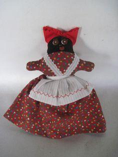Reversible Plantation Doll! http://cgi.ebay.com/ws/eBayISAPI.dll?ViewItem&item=141058812408&ssPageName=STRK:MESE:IT