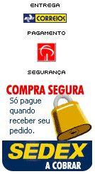SoGriffes.com.br - A grife de todas grifes!