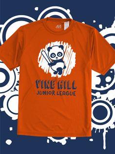 Basketball Near Me Youth Refferal: 9394405320 Funky Baby Clothes, Softball Uniforms, Team Shirts, Team Names, Tshirts Online, Shirt Designs, Baseball Teams, Basketball Rules, High Schools