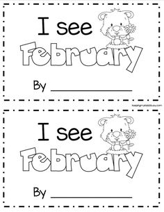 February Math & ELA Pack – FREEBIES — Keeping My Kiddo Busy FREE PRINTABLES Valentine's Day in Kindergarten – no prep math – reading and writing worksheets for first grade – prek – kindergarten and homeschool Valentines Preschool Lesson Plans, Preschool Printables, Preschool Worksheets, Writing Worksheets, Free Printables, Kindergarten Freebies, Literacy Activities, Kindergarten Activities, Valentines Crafts For Kindergarten