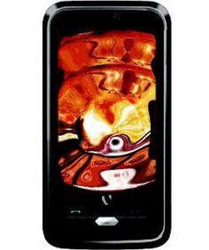 Samsung sch b339 online dating