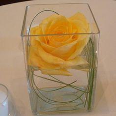 #Flowers #Decoration
