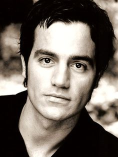 Ramin Karimloo.  Holy crap this guy is amazing.  Can't believe he hasn't been on Broadway yet.  Les Mis 2014!