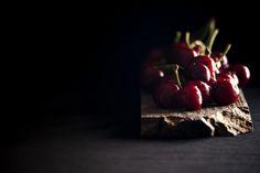 Cherries <3 <3