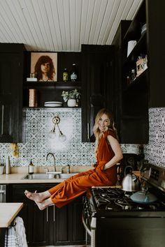 My $500 Kitchen Refresh Reveal with Cost Breakdown   Miranda Schroeder Blog  www.mirandaschroeder.com