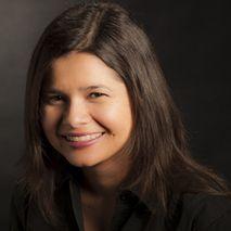 Entrevista a Aleyda Solís, Head of Digital Strategy en WooRank | Actualidad Internetría