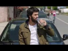 Engin Akyürek ~ Omer ~ Maşallah