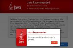 Enlever Goodasfound.com Virus [processus de suppression manuelle]