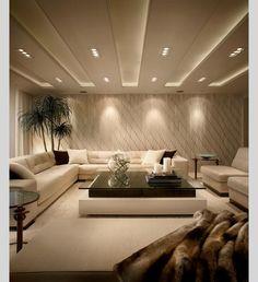 Living-room-design-ideas-50-inspirational-sofas-leather-beige Living-room-design-ideas-50-inspirational-sofas-leather-beige